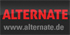 ALTERNATE GmbH