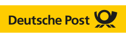 Deutsche Post eFiliale