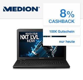 22_08_medion-cashback-Shoop_290x280