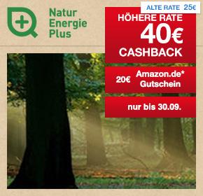 01_09_naturenergieplus-gutschein-shoop_290x280