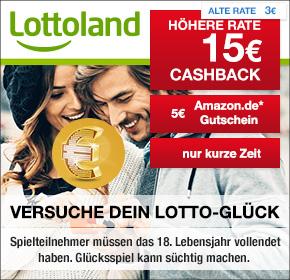 05_09_Lootoland-gutschein-shoop_290x280