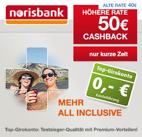 13_09_Norisbank-cashback-shoop_290x280