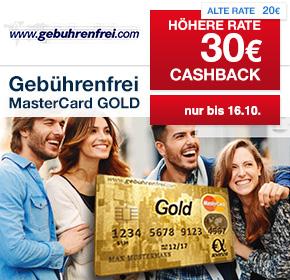13_09_gebuhrenfrei-cashback-shoop_290x280