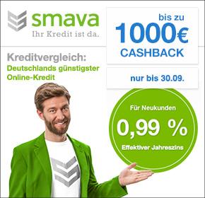 15_09_smava-cashback-shoop_290x280