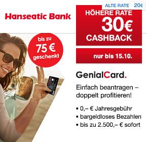 19_09_hanseatic-cashback-shoop_290x280