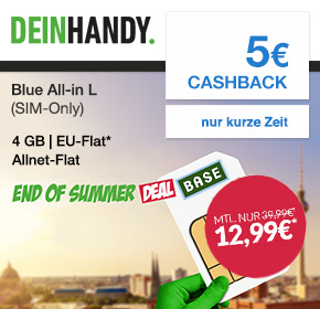 20_09_deinhandy-cashback-shoop_290x280