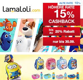 20_09_lamaloli-cashback-shoop_290x280