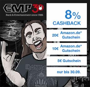 21_09_emp-gutschein-shoop_290x280_02