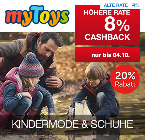 21_09_mytoys-cashback-shoop_290x280