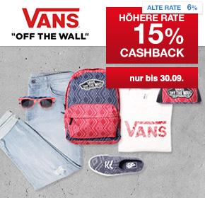 21_09_vans-cashback-shoop_290x280