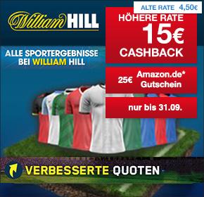 21_09_williamhill-gutschein-shoop_290x280