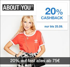 22_09_aboutyou-cashback-shoop_290x280