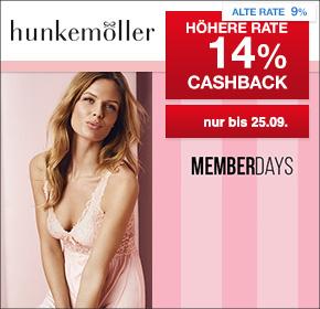 22_09_hunkemoeller-cashback-shoop_290x280