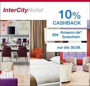 22_09_intercityhotels-gutschein-shoop_290x280
