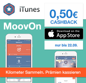 22_09_moovon-cashback-Shoop_290x280