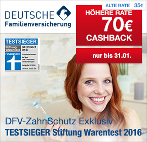09_01-deutsche-familienversicherung-cashback-shoop_290x280