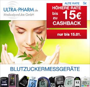 09_01-ultra-pharm-cashback-shoop_290x280